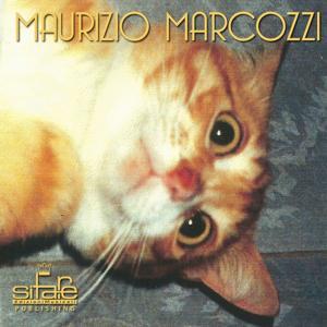 Maurizio Marcozzi