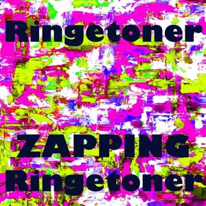 Zapping ringetoner