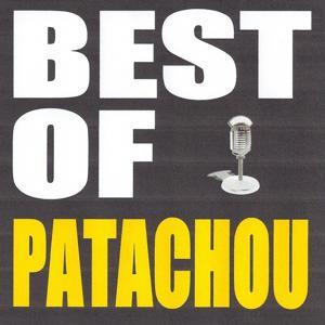 Best of Patachou