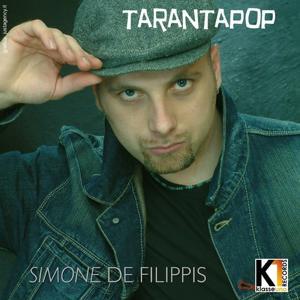 Tarantapop