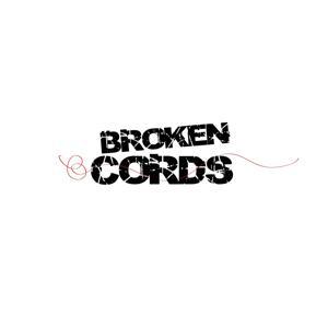 Broken Cords