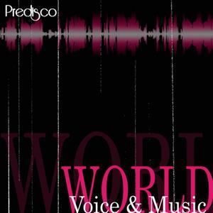 World Voice & Music