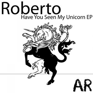 Have You Seen My Unicorn? (EP)