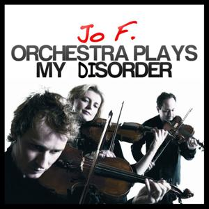Orchestra Plays My Disorder