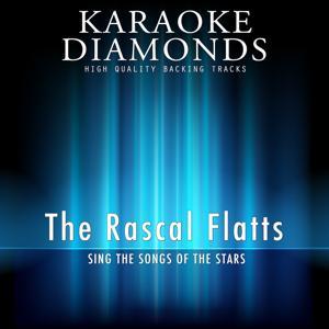 The Rascal Flatts - The Best Songs