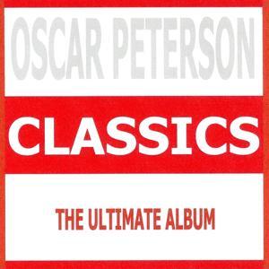Classics - Oscar Peterson