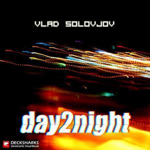 Day 2 Night - EP