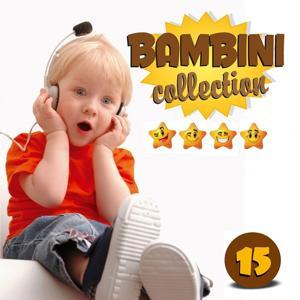 Bambini collection, vol. 15