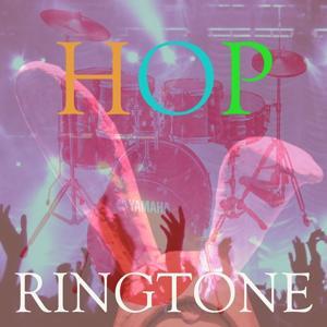 Hop Ringtone