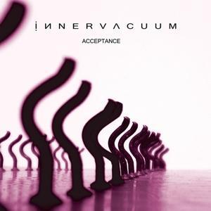 Acceptance - EP