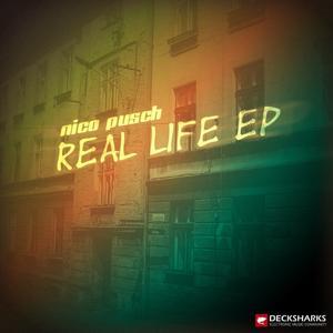 Real Life EP