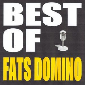 Best of Fats Domino