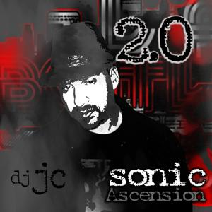 Sonic Ascension EP