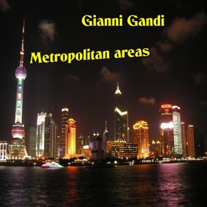 Metropolitan Areas