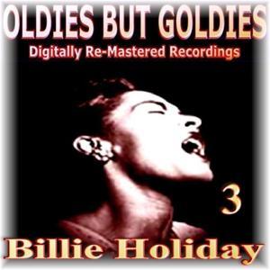 Oldies But Goldies 3