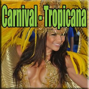 Carnival Tropicana (Cover Version)
