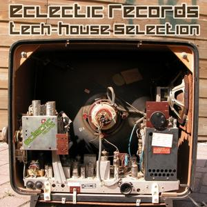 Tech-House Selection