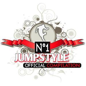 N°1 Jumpstyle 2011