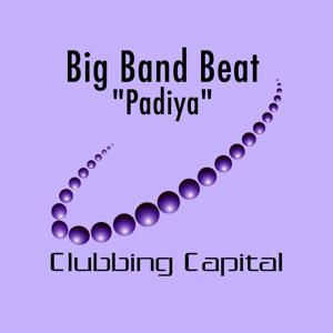 Padiya