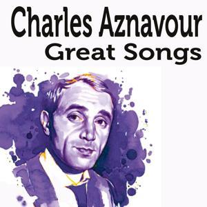 Great Songs, Vol. 1