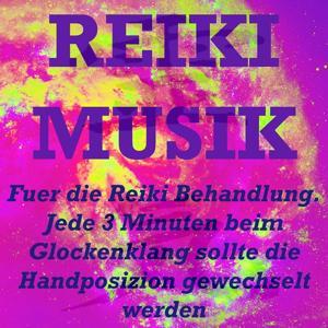 Reiki Musik