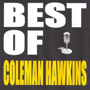 Best of Coleman Hawkins