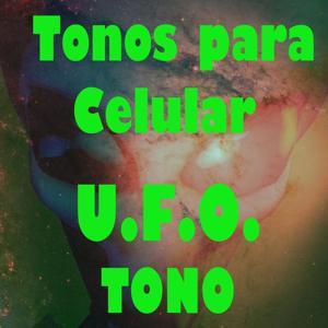 Ufo Tono