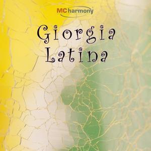 Giorgia Latina