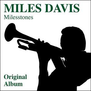 Milestone (Original Album)