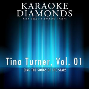 Tina Turner, the Best Songs, Vol. 1