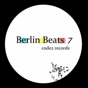 Berlin Beats 7