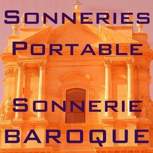 Sonnerie baroque