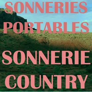 Sonnerie country