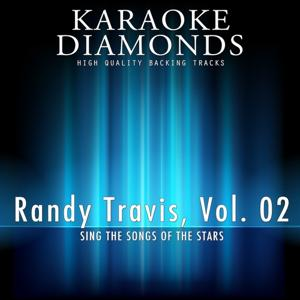 Randy Travis - The Best Songs, Vol. 2