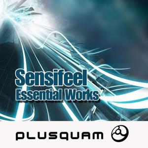 Essential Works Part 1