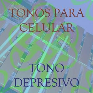 Tono Depresivo