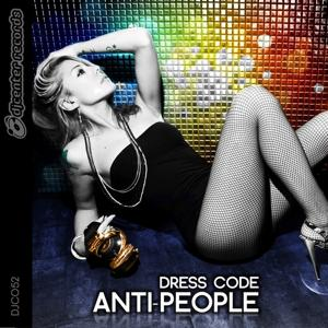 Anti People