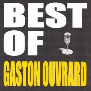 Best of Gaston Ouvrard