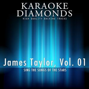 James Taylor - The Best Songs, Vol. 1