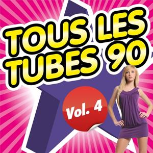 Tous les tubes 90, Vol. 4