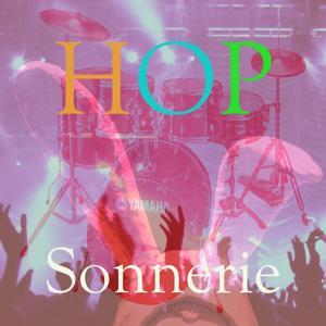 Hop sonnerie