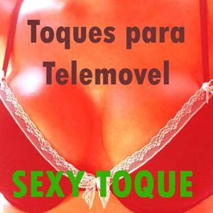 Sexy toque