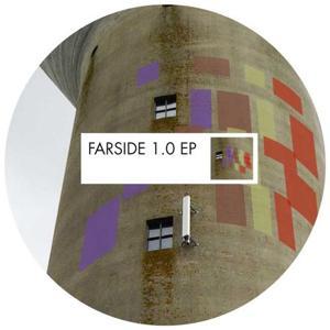 Farside 1.0 EP