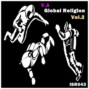 Global Religion, Vol. 2