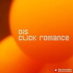 Click Romance