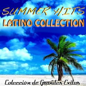 Summer Hits Latino