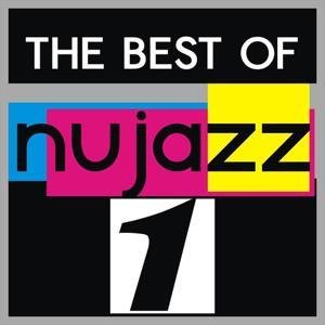 The Best of Nu Jazz, Vol. 1