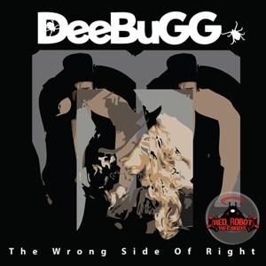 The Wrong Side of Right EP
