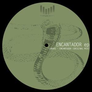 Encantador - EP