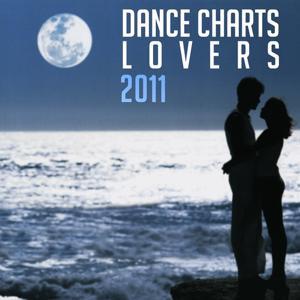 Dance Charts Lovers 2011